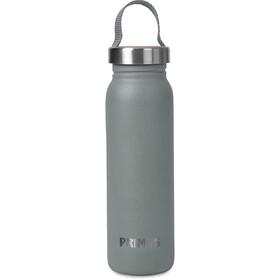 Primus Klunken Bottle 700ml frost